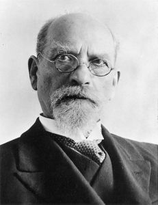 husserl2