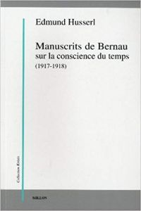 Manuscrits de Bernau