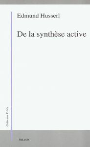 Synthèse active
