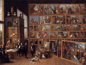 Teniers 2 (1651)