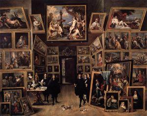 Teniers 3 (1647)